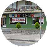 colchonerías Castro Urdiales