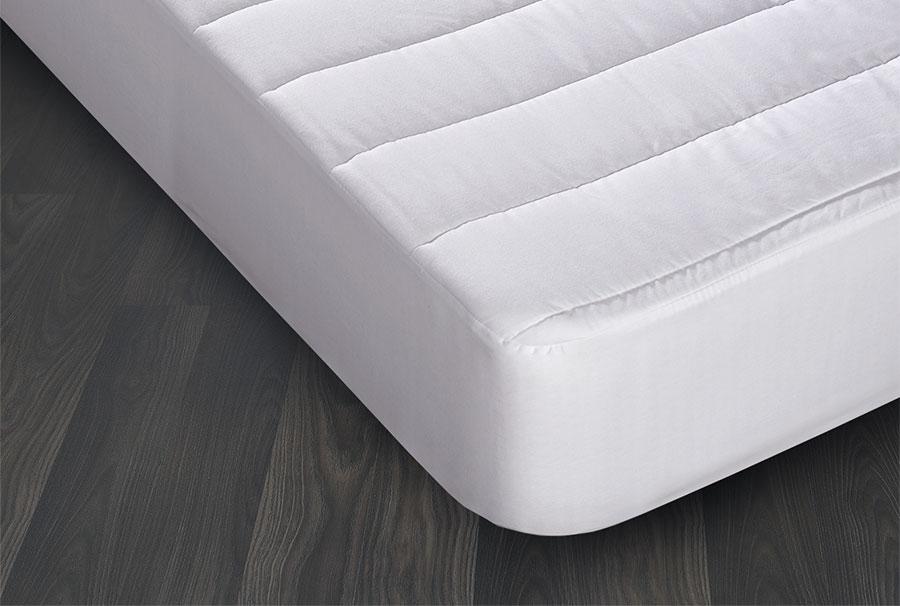 Productos de descanso; colchones, almohadas, edredones - Tu Descanso