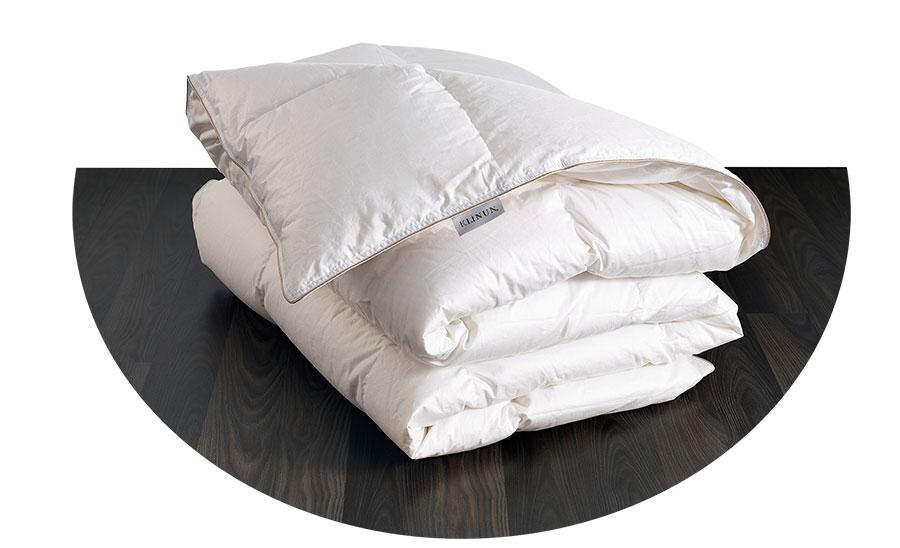 Productos De Descanso Colchones Almohadas Edredones Tu Descanso