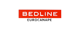 bedline_color