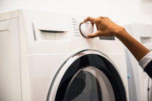 consejos para lavar tu edredón 02