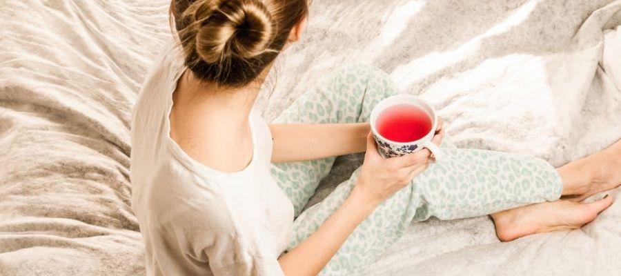 Consejos para limpiar un colchón 01