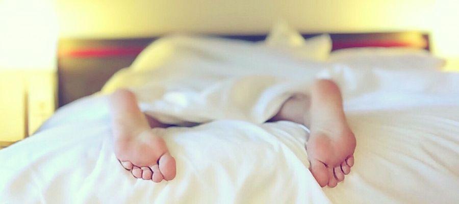 Por qué debemos de cambiar de colchón